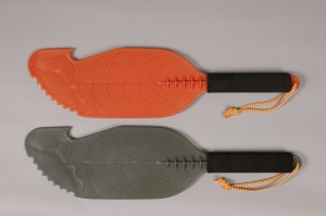 Assault Hand Paddles
